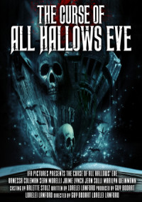 The Curse of All Hallows' Eve poster
