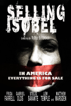 Selling Isobel 2000x2963