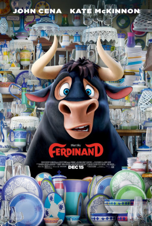 Ferdinand 1012x1500