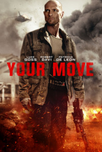 Your Move poster