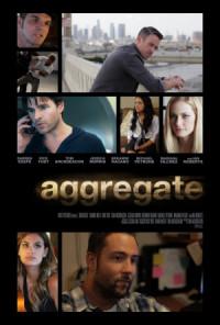 Aggregate poster