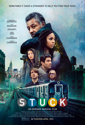 Stuck 1104x1614
