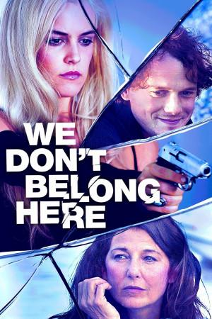 We Don't Belong Here 960x1440