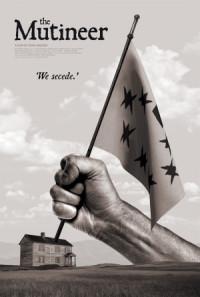 The Mutineer poster