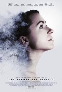 Amelia 2.0 poster