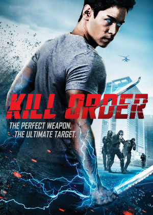 Kill Order 1600x2240