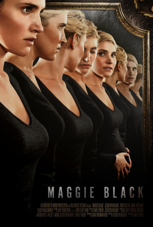 Maggie Black 1944x2880