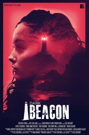 Dark Beacon 526x799