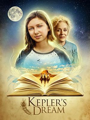 Kepler's Dream 375x500