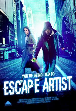 Escape Artist 3849x5639