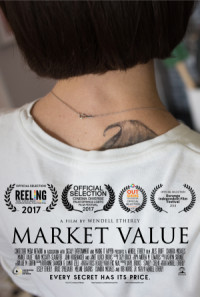 Market Value poster