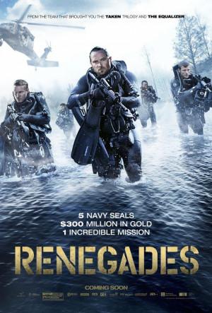 Renegades 744x1099