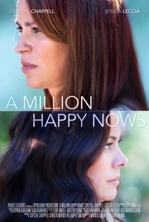 A Million Happy Nows 2322x3440