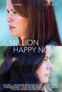 A Million Happy Nows poster