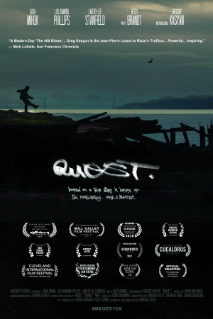 Quest 3600x5400