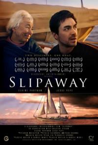 Slipaway poster