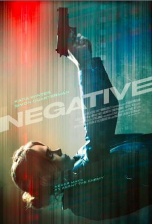 Negative 523x768