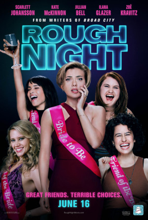 Rough Night 1382x2048
