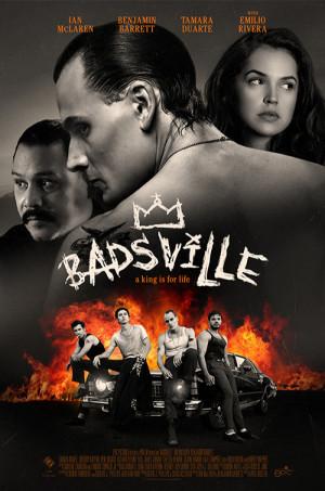 Badsville 500x754