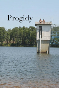 Progidy poster