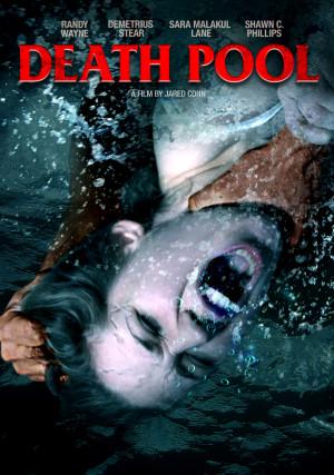Death Pool 1530x2175