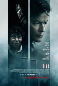 Nine Eleven poster