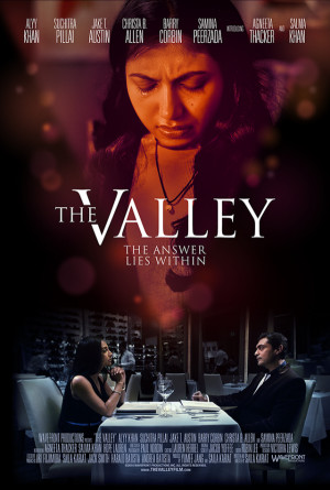 The Valley 640x948