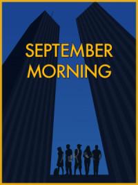 September 12th poster