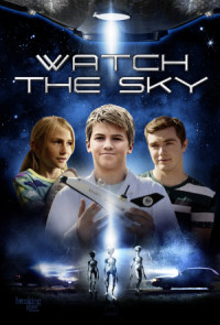 Watch the Sky poster