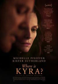 Kyra poster