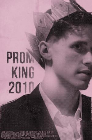 Prom King, 2010 1315x2000