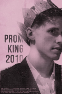Prom King, 2010 poster
