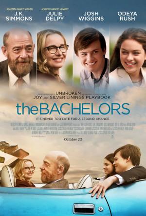 The Bachelors 3072x4536