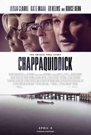Chappaquiddick 1013x1500