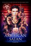 American Satan poster