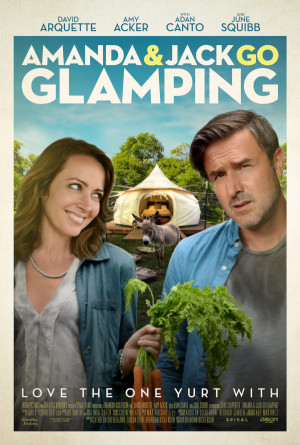 Amanda & Jack Go Glamping 1280x1896