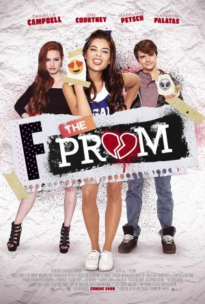 F*&% the Prom 1280x1898