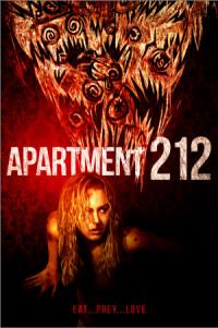 Apartment 212 poster