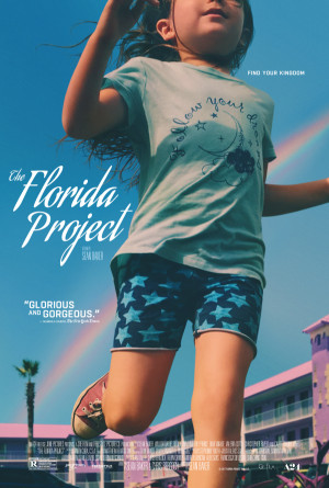 The Florida Project 2025x3000