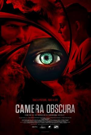 Camera Obscura 863x1280