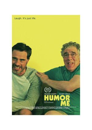 Humor Me 1200x1704