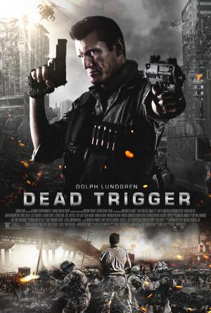 Dead Trigger 1200x1778