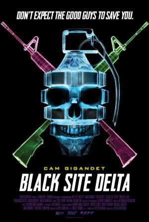 Black Site Delta 3240x4800