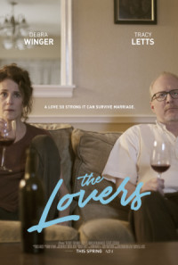 The Lovers - Ritrovare l'amore poster