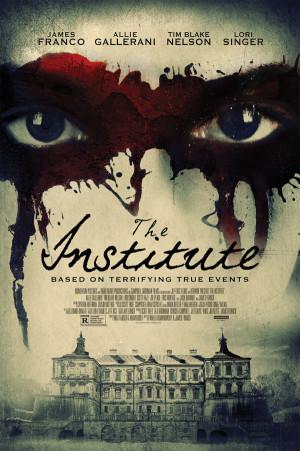 The Institute 1047x1572
