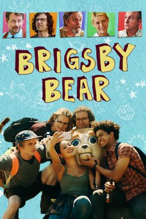 Brigsby Bear 800x1200