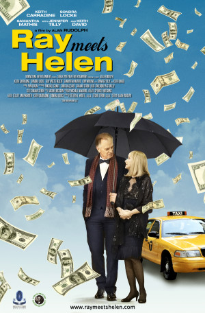 Ray Meets Helen 2223x3375