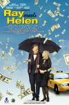 Ray Meets Helen poster