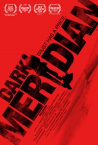 Темний меридіан poster