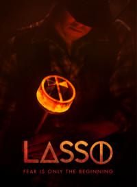 Lasso poster